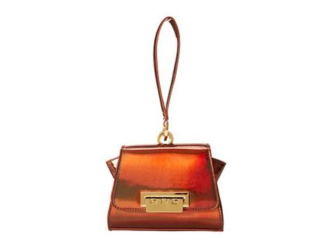 Zappos Couture Gets A Make by 244 Best Bags That Make You Go Oooohhhh Images On