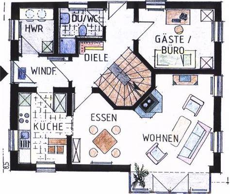 Welches Licht Im Bad 3076 by Welches Image Hat Die Firma Wohnbau K 228 Chler Gmbh Co Kg