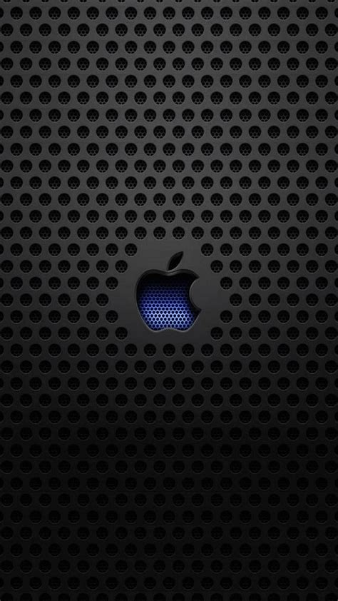 iphone     hd wallpapers techbeasts