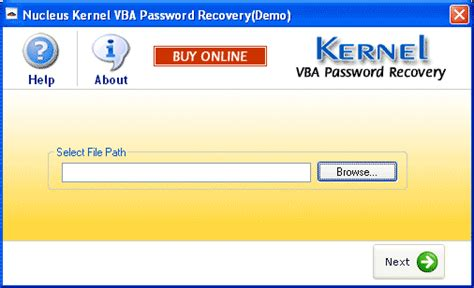 remove password vba autocad tranurosab download vba project password recovery