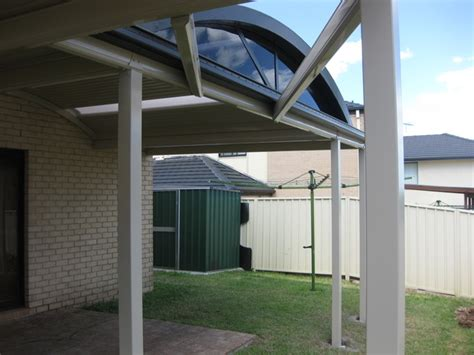 sunshine coast awnings window awnings sunshine coast 28 images coast to coast