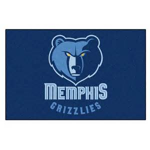 grizzlies colors nba grizzlies nba grizzlies starter