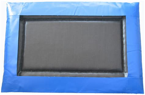 Desinfectant Tapis by Tapis Desinfection Pediluve Grippe Aviaire