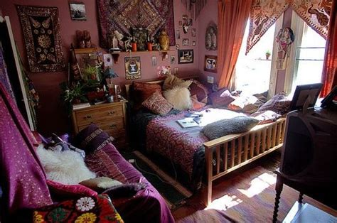 bedroom ideas hippie hippie bedroom new room ideas pinterest hippie
