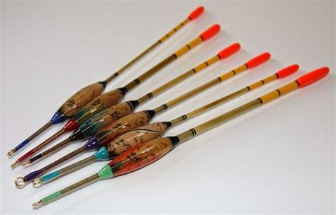 Handmade Fishing Floats - 258 best images about wood fishing floats on