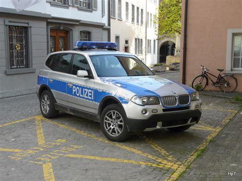 Auto Folierung Polizei by Polizeifahrzeuge 58 Fahrzeugbilder De