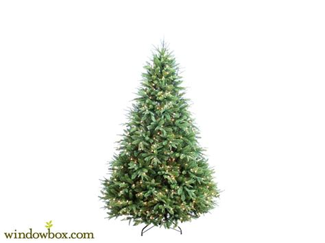 flame retardant xmas trees artificial tree windowbox com