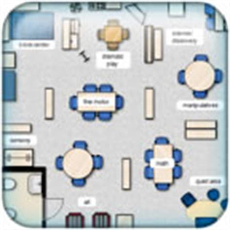 pre k classroom floor plan document moved