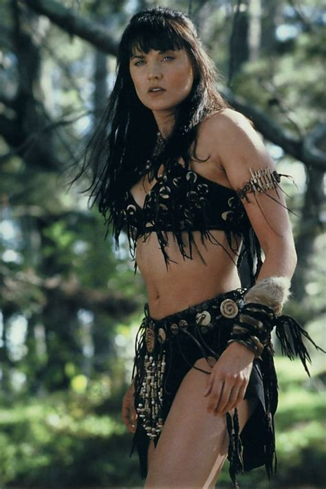zena the warrior princess hairstyles 137 best images about xena on pinterest hercules xena