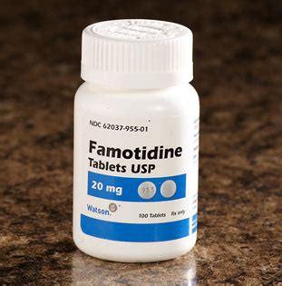famotidine for dogs image gallery liquid famotidine