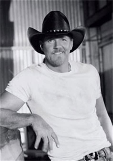 trace adkins swing batter 28 best images about trace adkins on pinterest sexy