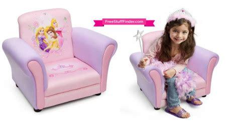 Princess Upholstered Chair by 29 98 Reg 70 Disney Princess Upholstered Chair Free