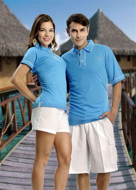 venta de uniformes para hoteles restaurantes filipinas y camisas y blusas venta de uniformes para hoteles