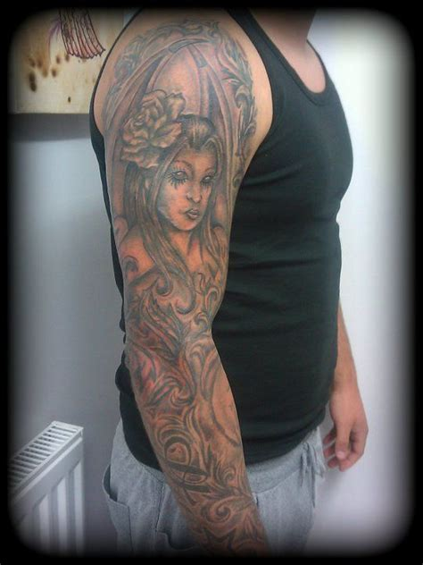 tattoo angel cast 32 best images about 3d hd tattoos on pinterest tree