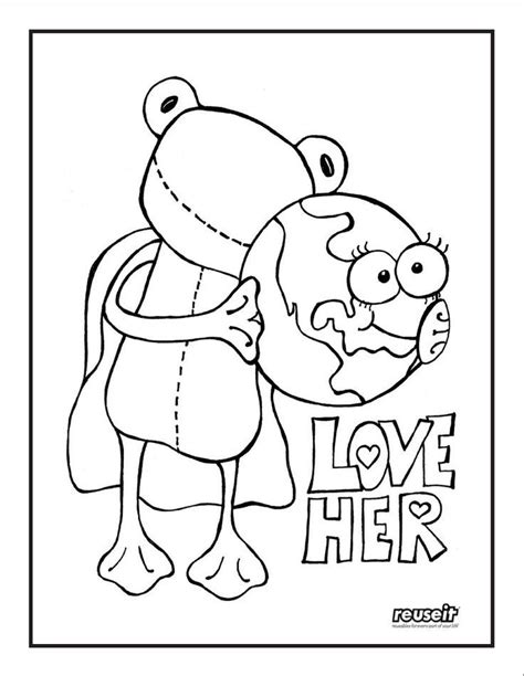 coloring pages frog and toad frog and toad coloring page coloring home