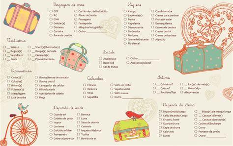 o que levar na mala para uma viagem a itlia keviagem como fazer as malas da viagem de f 233 rias de janeiro a