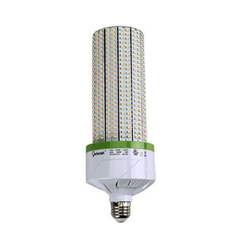 ledertek 40w e26 led corn light 3000k ul approved energy