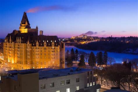 10 Must Try Restaurants In Saskatoon, Canada