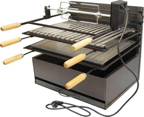Comment Choisir Sa Plancha Electrique 3768 by Comment Bien Choisir Sa Plancha Plancha 233 Lectrique Ou