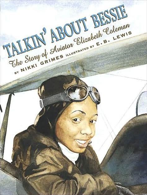 The Greatest American Pilot 12 Best Bessie Coleman Images On Bessie Coleman Americans And Pilot