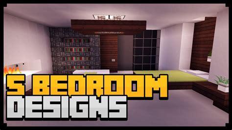 Lovely Minecraft Floor Designs Gallery