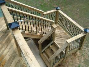 Home Products By Design Chattanooga Tn stairs with landing architectural from distinctive