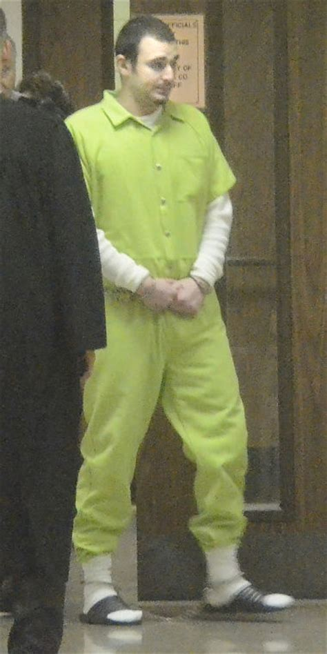 Catawba County Court Calendar Accused Baby Murderer Granted Bond But Defendant S