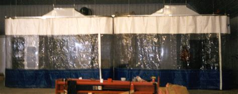 prep station curtains pro tools equipment shop curtain photo gallery