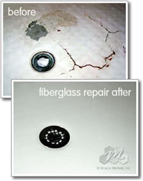 Fibreglass Bathtub Repair by Bathtub Refinishing Fiberglass 187 Bathroom Design Ideas