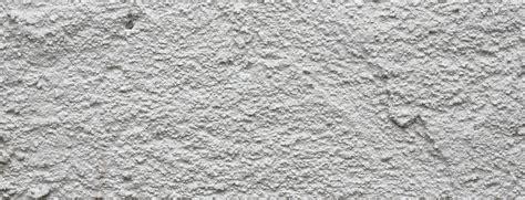 Ponceuse Beton 2018 by Aplanir Un Mur En B 233 Ton Quelle Ponceuse Pour Faire Le
