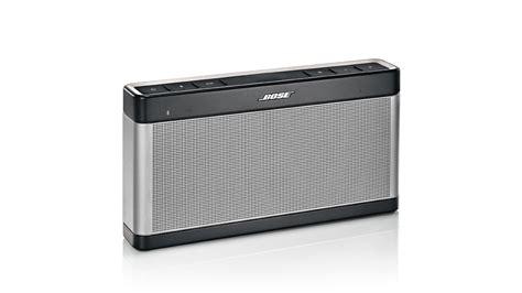 Bose Soundlink Bluetooth Speaker Iii desire this bose soundlink bluetooth speaker iii