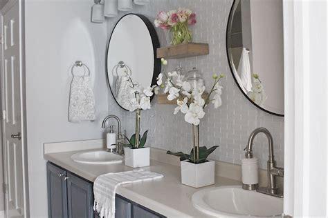 charming home decorating ideas diy decor ideas cottage