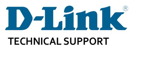 D Link Technical Support | manuals dlink products configuration and installation on