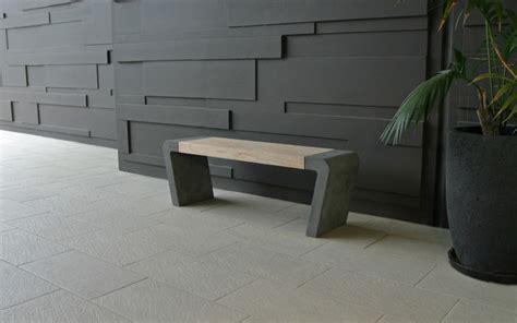 pop furniture modern indoor benches brisbane by