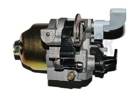doodlebug mini bike carburetor adjustment baja 97cc carburetor diagrams