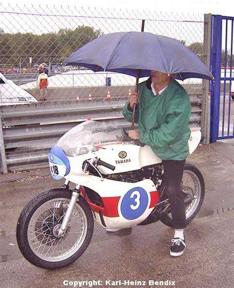 Womit Motorrad Trocknen by Coupes Moto Legende Dijon 2005