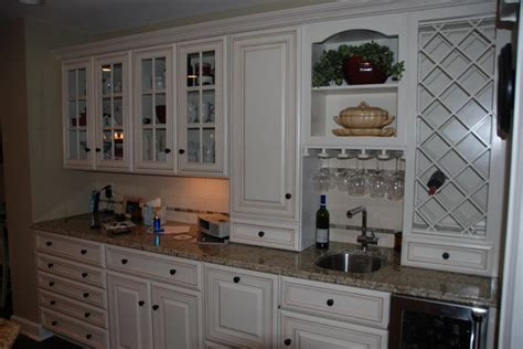 Forino Cabinets by Forino Kitchen Cabinets Inc Services