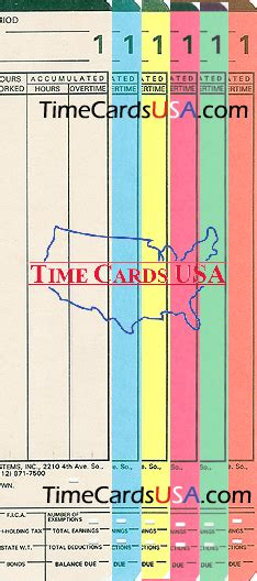 Mjr Gift Card Specials - mjr custom series time cards