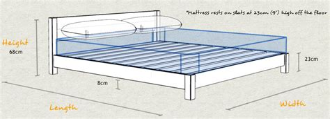 average bed height low oriental bed space saver get laid beds