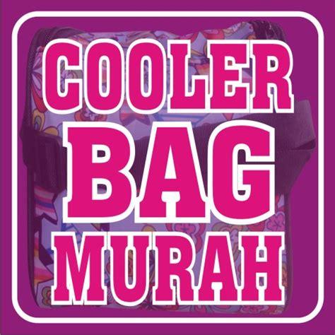 Jual Freezer Asi Murah coller bag asi perah
