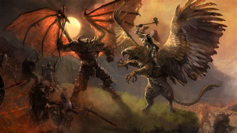 battle full hd wallpaper and background 1920x1080 id