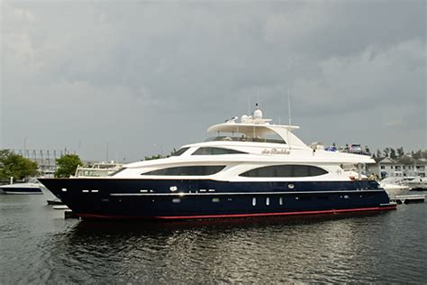 large yachts for sale 99 hargrave motor yacht for sale large yachts for sale