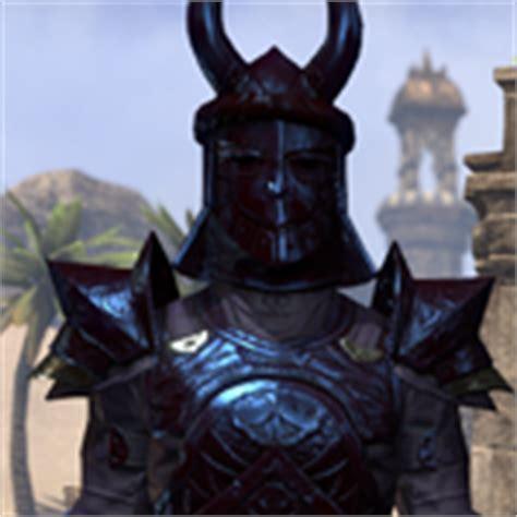 light speaker set eso elder scrolls armor sets eso fashion