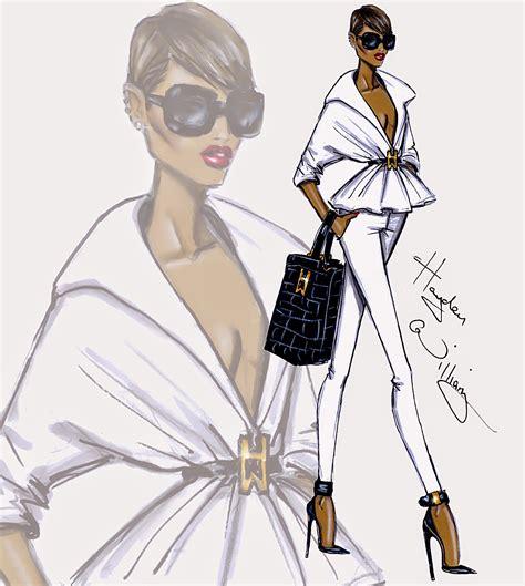 fashion illustration competition 2014 hayden williams fashion illustrations august 2014