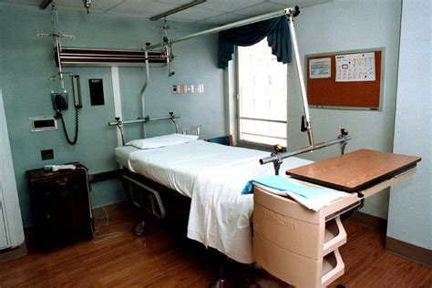 hospital rooms marking 30 years of aids at unc institute for global health infectious diseasesinstitute for