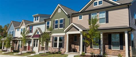 Which Is Better Vinyl Or Metal Siding - types of vinyl siding options and pros cons vs other