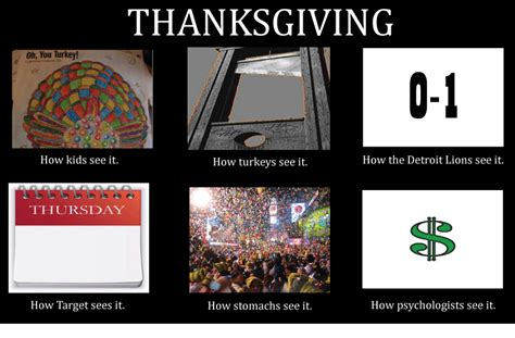 Thanksgiving Memes Tumblr - crazy rxman thanksgiving funnies for your post dinner