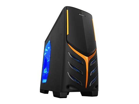 raidmax viper techwarelabs