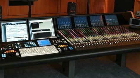 home design studio kickass 10 things you need for a kickass home studio cont audio