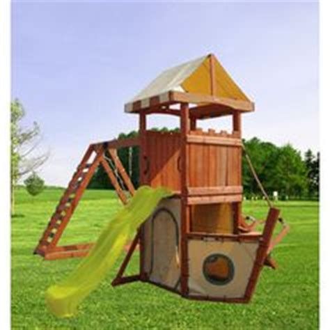 pirate ship swing set plans 1000 images about outdoor playsets on pinterest outdoor
